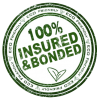 Insured-and-Bonded-ECO